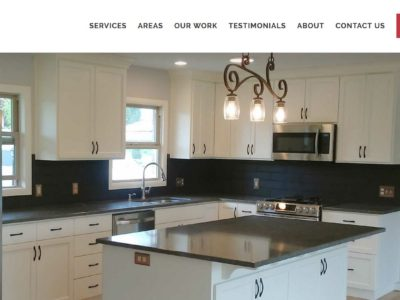 NW Residential – WordPress